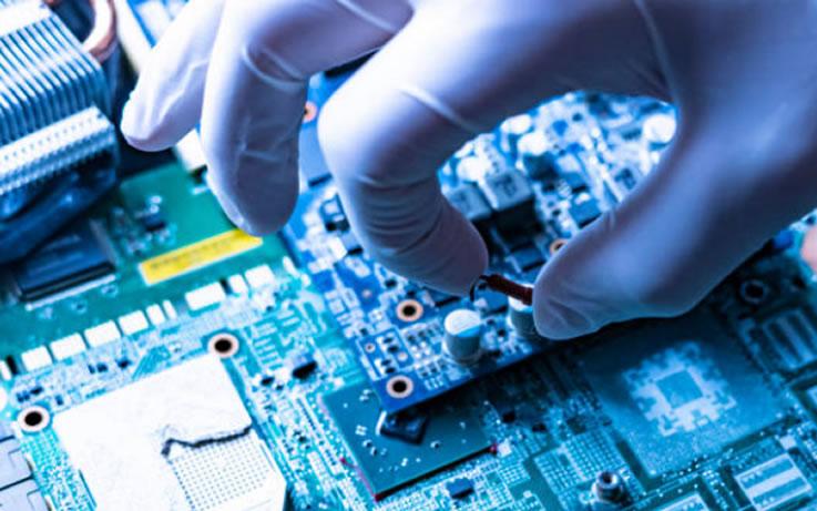 Course Image TTTD-0155 - FORMAÇÃO BÁSICA ELETROTÉCNICA